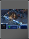 starcraft_ii_wings_of_liberty - PC - Foto 360242