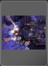 starcraft_ii_wings_of_liberty - PC - Foto 360243