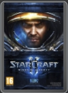 starcraft_ii_wings_of_liberty - PC - Foto 360322