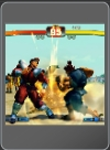 street_fighter_iv - PC - Foto 216908