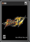 street_fighter_iv - PC - Foto 216909