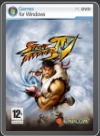 street_fighter_iv - PC - Foto 216910