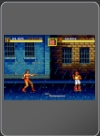 streets_of_rage_remake - PC - Foto 254253