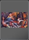 streets_of_rage_remake - PC - Foto 254254