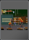 streets_of_rage_remake - PC - Foto 254255