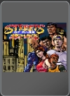 streets_of_rage_remake - PC - Foto 254259