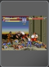 streets_of_rage_remake - PC - Foto 399969