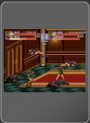 streets_of_rage_remake - PC - Foto 399970