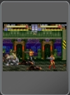 streets_of_rage_remake - PC - Foto 399971