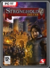 PC - STRONGHOLD 2