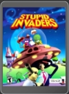 PC - STUPID INVADERS