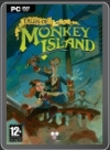 PC - Tales of Monkey Island
