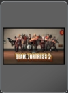 team_fortress_2 - PC - Foto 208604