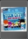 teen_city_dare_you_do_it - PC