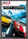 PC - TEST DRIVE UNLIMITED