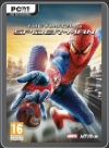PC - THE AMAZING SPIDER-MAN