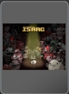 the_binding_of_isaac - PC - Foto 422843