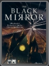 the_black_mirror - PC
