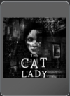 the_cat_lady - PC - Foto 416485