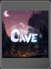 PC - The Cave