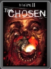 the_choosen_blood_ii - PC