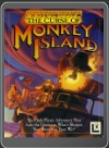 the_curse_of_monkey_island - PC