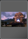 the_elder_scrolls_iv_oblivion___game_of_the_year - PC - Foto 259378