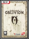 the_elder_scrolls_iv_oblivion - PC - Foto 259363