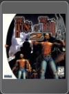 PC - THE HOUSE OF THE DEAD 2