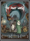 PC - The Inner World