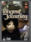 the_longest_journey - PC