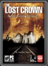 the_lost_crown_a_ghost_hunting_adventure - PC