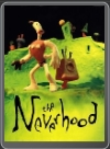 the_neverhood - PC