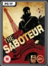 the_saboteur - PC - Foto 358305