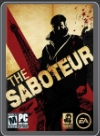 the_saboteur - PC - Foto 358306