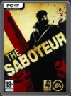 the_saboteur - PC - Foto 358307