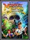 the_secret_of_monkey_island - PC