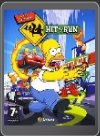 the_simpsons_hit__run - PC - Foto 188529
