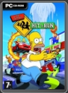 the_simpsons_hit__run - PC - Foto 188530