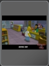 the_simpsons_hit__run - PC - Foto 188537