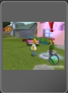 the_simpsons_hit__run - PC - Foto 188538