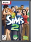 PC - The Sims 2