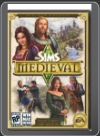 PC - The Sims: Medieval