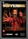 the_suffering_prison_is_hell - PC - Foto 376372