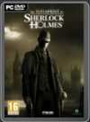 the_testament_of_sherlock_holmes - PC - Foto 416183