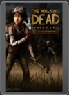 PC - The Walking Dead: Season 2