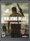 PC - The Walking Dead: Survival Instinct