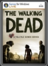 PC - The Walking Dead: The Game