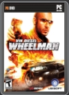 the_wheelman - PC - Foto 241019