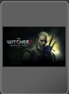 the_witcher_2_assassins_of_kings - PC - Foto 362430